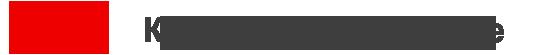 Renault Megane Клуб - Форум Рено Меган