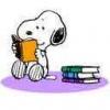 Аватар для Александр Шамро